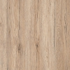 3D Look - San Remo oak