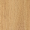 3D Look - Oiled oak