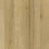3D Look - Riviera oak