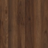 3D Look - Columbia Walnut dark
